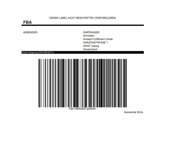 /tmp/php-fpm-wordpress/con-5d24c210ed066/287_Product.jpg